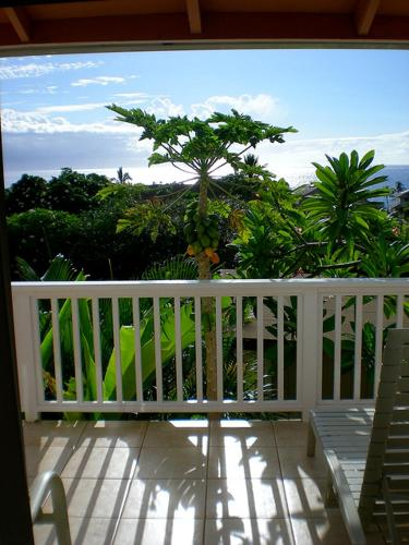Garden Gate Bed Breakfast Lahaina Hi