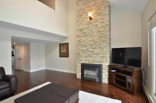 Wintergreen condo Photo