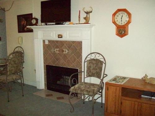 Gatlinburg Chateau Apartment #309 Photo