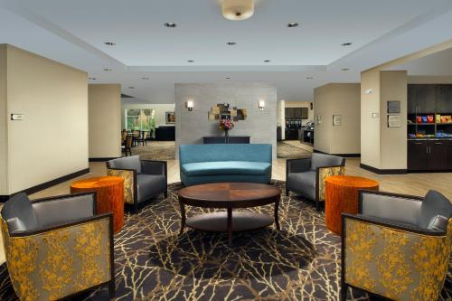Homewood Suites San Antonio Airport Photo