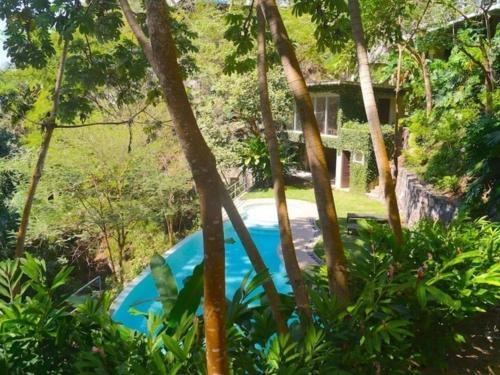 Villa Rio Amapas 17 Photo