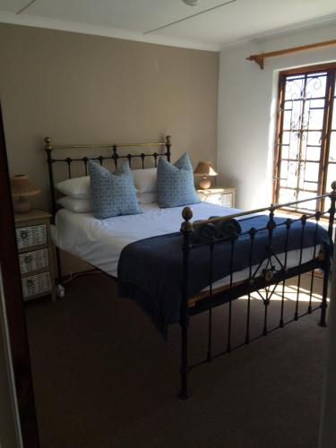 Mosterts Hoek Guest House Photo