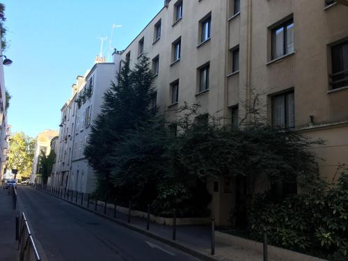 Nouveau Paris Park Hotel photo 5