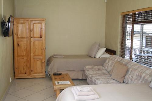 Ohannas BnB & Self Catering Photo