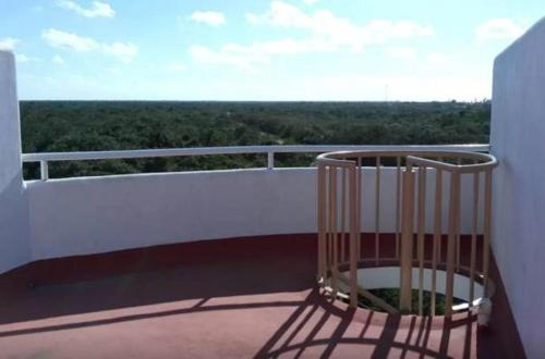 Suites Cozumel Photo