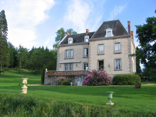 Domaine de Gaudon