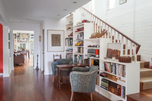 onefinestay - 31st Street private home Photo