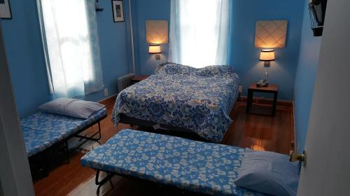One Bedroom Apartment - Fordham Heights Photo