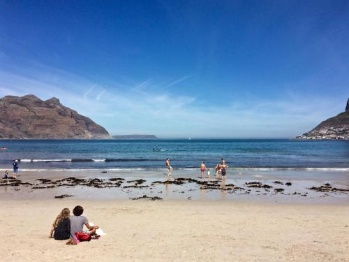 Hout Bay Haven Photo