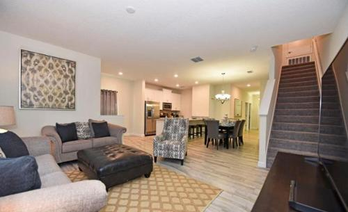 Moon Valley Townhome 1600 Photo