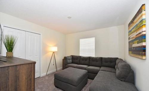 Moon Valley Townhome 1610 Photo