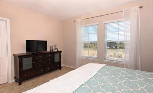Terrasonesta Townhome 4631 Photo