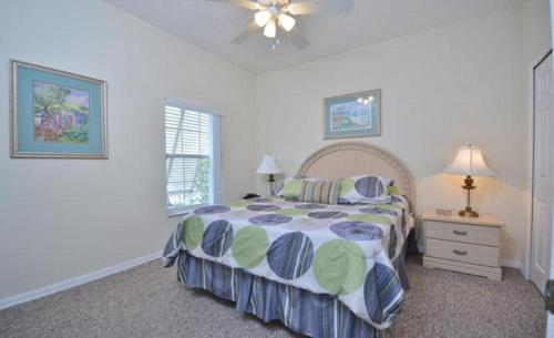 Ormond Beach Townhome 4746 Photo