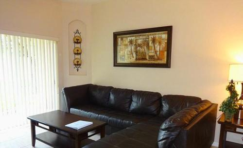 La Mirage Townhome 131 Photo