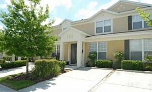Otterspool Townhome 7656 Photo