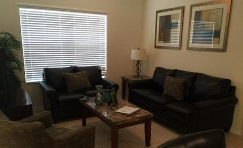 Pellham Townhome 7514 Photo