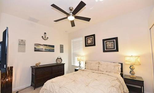 Oaktree Townhome 4075 Photo