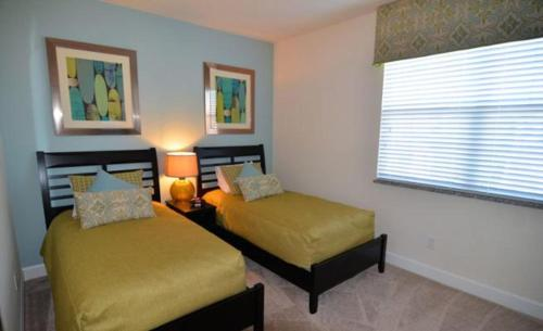 Placidity Townhome 17414 Photo