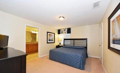 California Palm Townhome 8981 Photo