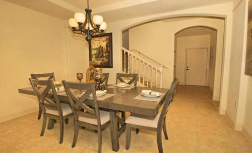 Bella Vista Townhome 2616 Photo