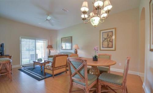 Calabria Townhome 3316 Photo