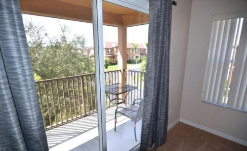 La Mirage Townhome 745 Photo