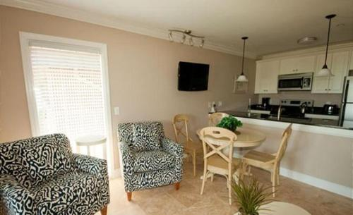 South Forest Beach Condo 43-416 Photo