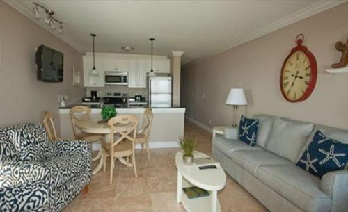 South Forest Beach Condo 43-310 Photo