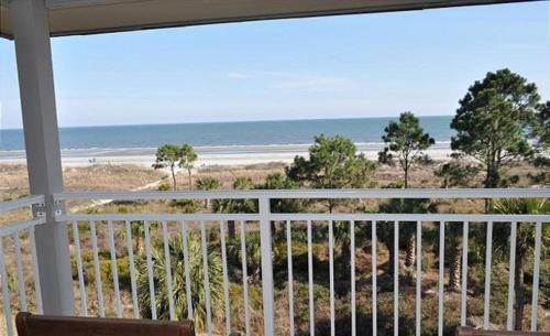South Forest Beach Condo 43-405 Photo