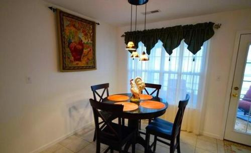 Orchard Valley Condo 307-33 Photo