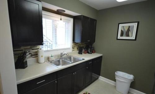 River Place Condo 527-17 Photo
