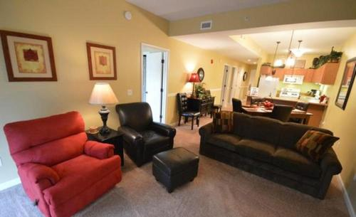 River Place Condo 527-7 Photo