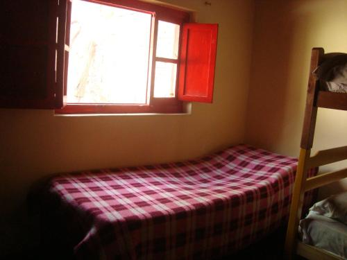 Esperanto Cafayate Hostel Photo