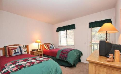 Bear Meadows Townhome 1171 Photo