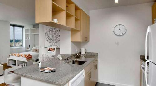 Midtown West Self-Catering Apartment Photo