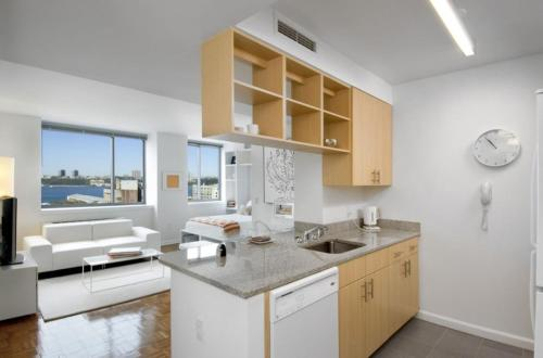 Midtown West: Private Residence Photo