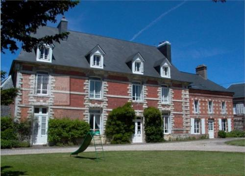 Chambres d'Htes Le Manoir d'Esneval