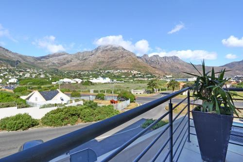 Hout Bay Apartment Photo