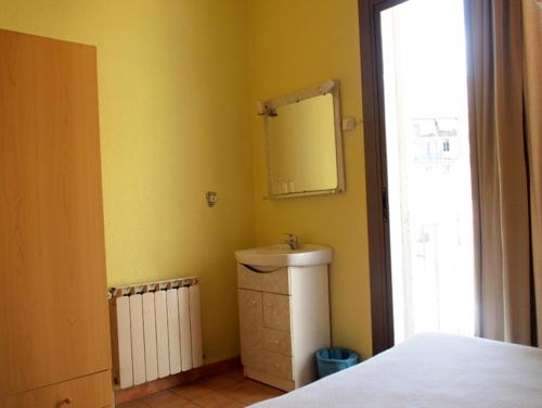 Hostal Delfos photo 18