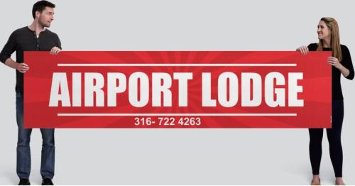Airport Lodge