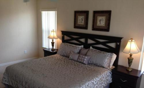 Calabria Townhome 530 Photo