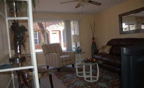 Madison Townhome 1509 Photo