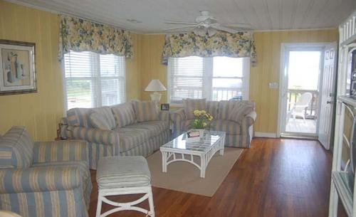 South Ocean Townhome 1202-2 Photo