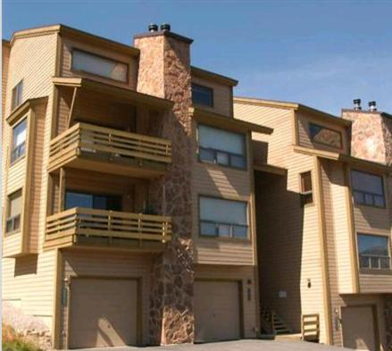 Beaverhead by Resort Property Management