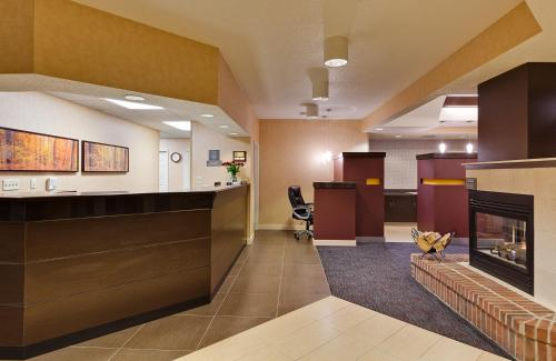 Residence Inn Chicago Southeast/Hammond, IN Photo