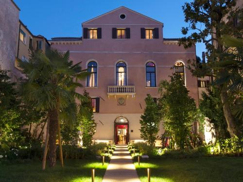 Picture of Palazzo Venart Luxury Hotel