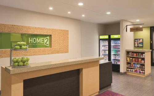 Home2 Suites by Hilton Destin Photo