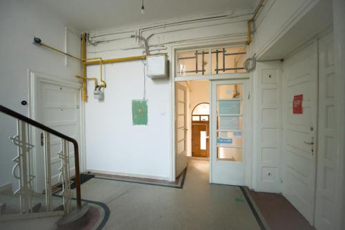 Old City Mary Apartment photo 12