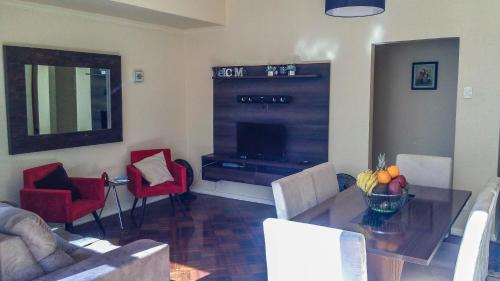Apartamento Copacabana Beach Photo