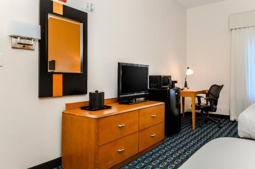 Fairfield Inn & Suites Wilkes-Barre Scranton Photo